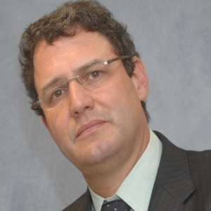 Honorary Member<br /> Dr Marcos S. Jank