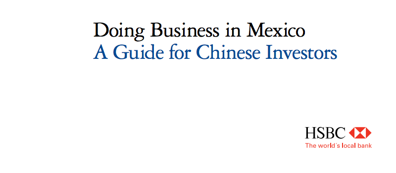 doing business in mexico essay Us businesspeople have more and more reasons for doing business in mexico to be successful, however, they need to keep in mind cultural differences between the two countries.