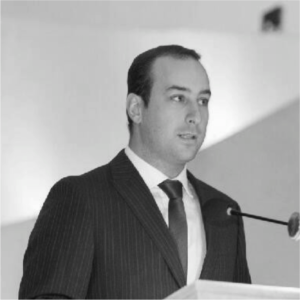 Felipe Espinosa