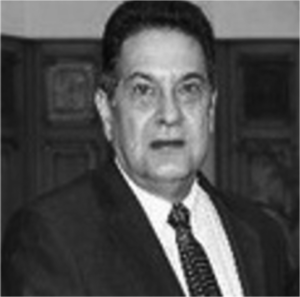 HE Fredesmán Turro