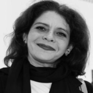 Ms Maria Dionisia Villalba