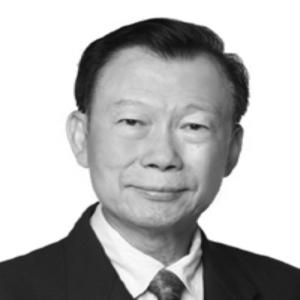 HE Giam Chin Toon
