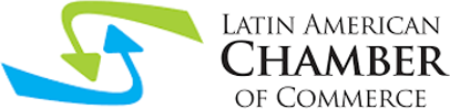 Latin American Chamber of Commerce Singapore